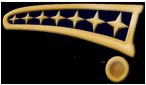 rear-admiral